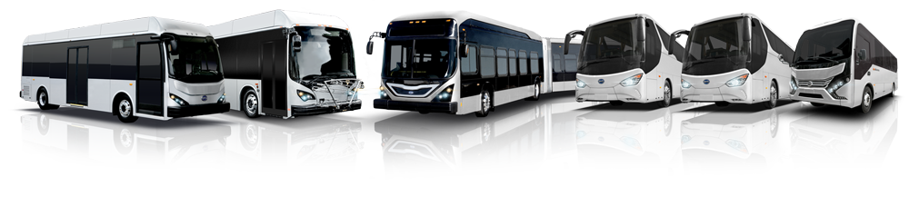 full_byd_electric_bus_lineup