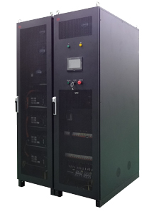 40kwh ess solution
