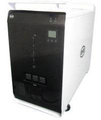 EPS 1500