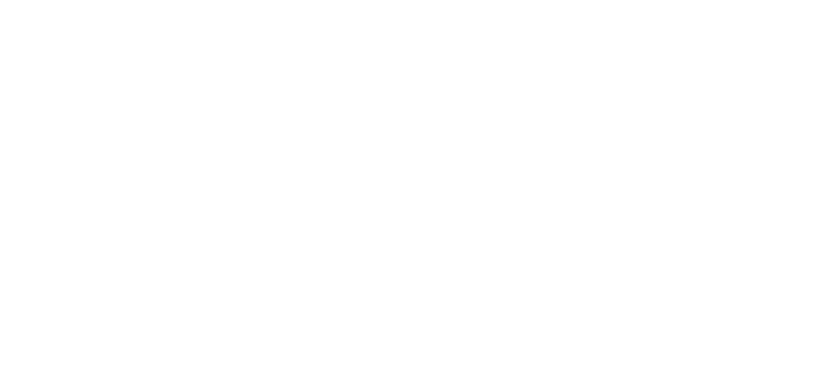 Commercial ESS