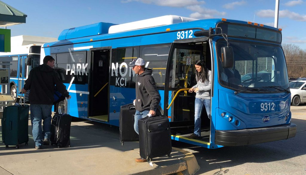 4c310d839 BYD Applauds California's Move to Zero Emission Airport Shuttles ...
