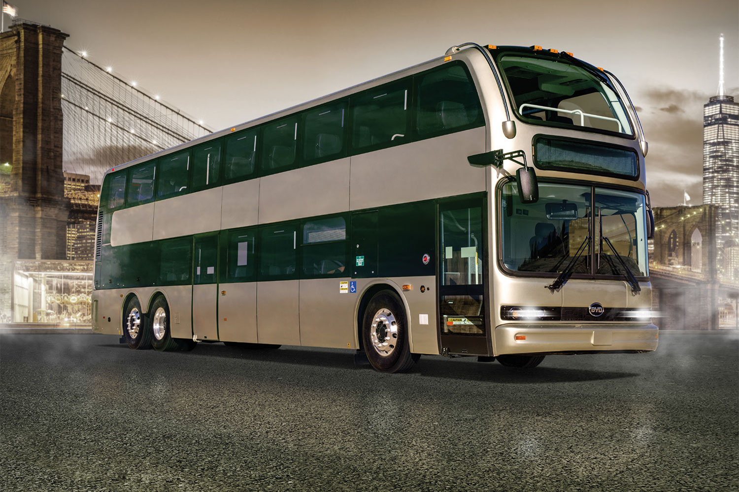c10ms-45-double-decker-electric-bus