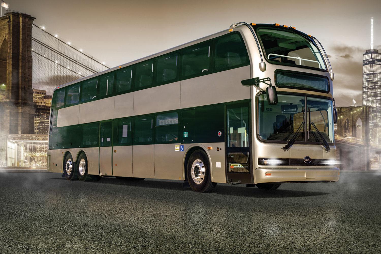 c10ms-45-double-decker-electric-bus