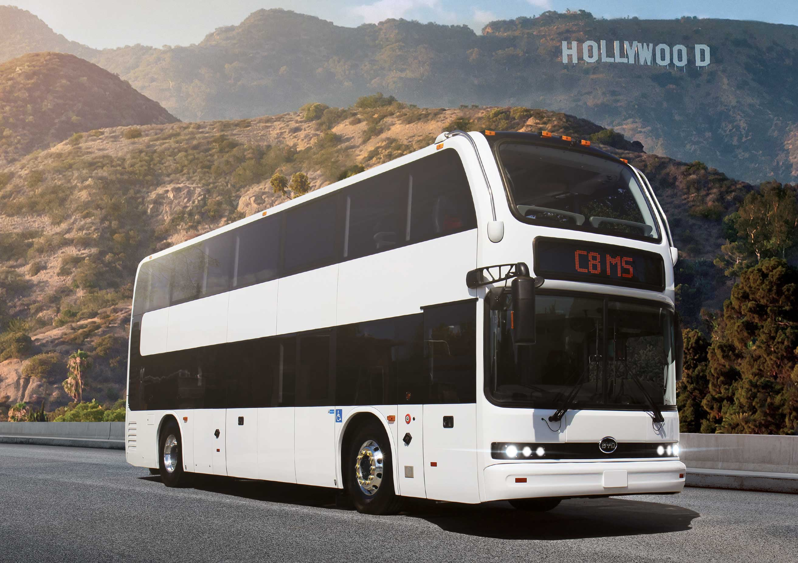 byd-c8ms-electric-bus