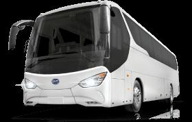 byd-bus-prod-new