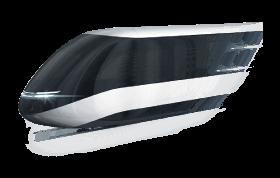 byd-skyrail-prod-new