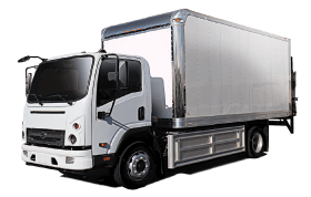 byd-trucks-prod-new