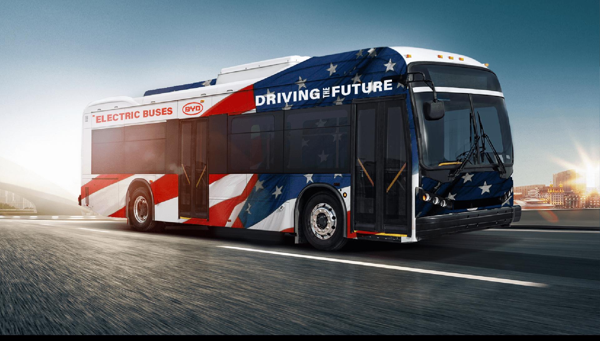 banner-bus-k9s