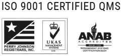 img-certified