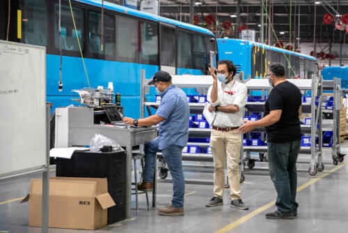 byd-factory-workers-55