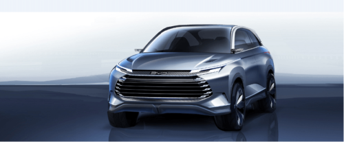 e-platform-dream-car