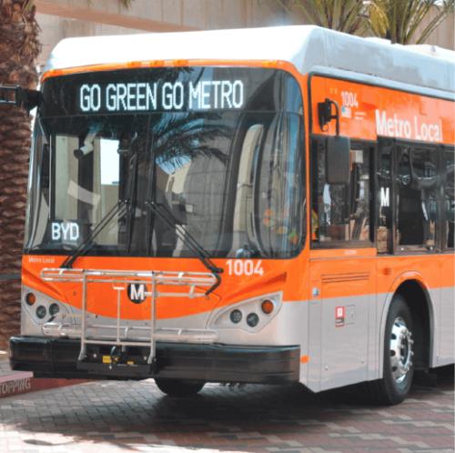 img-bus-03