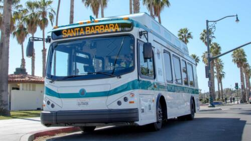 BYD APPLAUDS STUDY ON HEALTH, CLIMATE BENEFITS OF ELECTRICIFYING TRANSPORTATION